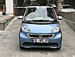 AUTO SHOW SMART CABRİO TAM AÇILIR TAVAN 46 BİN KM HATASIZ Smart Fortwo 1.0 Passion - 1503521