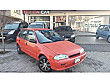 REY-ON CAR DAN 1992 SUZUKİ SWİFT TAM OTOMATİK Suzuki Swift 1.0 GL - 3662188