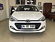 2016 HYUNDAİ İ20 1.4 CRDİ JUMP 90 HP SERVİS BAKIMLI Hyundai i20 1.4 CRDi Jump - 2022960