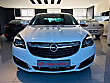 PEDER OTO..BOYASIZ..70000KM..SERVIS BAKIMLI.. Opel Insignia 1.6 CDTI  Business - 3889170