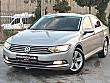 2016 MODEL VW PASSAT 1.6TDI COMFORTLINE BMT DSG 108 000 KM DE Volkswagen Passat 1.6 TDi BlueMotion Comfortline - 1349492