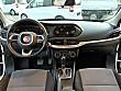 VELİ DEMİRDEN 2016 190.000 KM FİAT EGEA 1.6 M.JET COMFORT DCT Fiat Egea 1.6 Multijet Comfort - 4031114