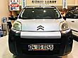 218000 KM-2010 CİTROEN NEMO 1.4 HDİ SX PLUS-4 AİRBAG-ABS-KLİMA Citroën Nemo Combi 1.4 HDi SX Plus - 4536535