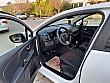 2016 MODEL RENAULT CLİO HB 1.5 DİZEL Renault Clio 1.5 dCi Joy - 2836165