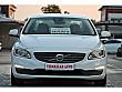 2015 VOLVO S60 DİZEL OTMT DERİ HAFIZA LED ZENON BOYASIZ ORJİNAL Volvo S60 1.6 D Premium - 1321044