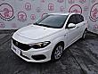 Genoto.. 2018 fıat egea sedan 1.4 fire 95hp easy 3.000km Fiat Egea 1.4 Fire Easy - 3356122
