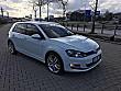 2014 VW GOLF 1.4 TSI BMT COMFORTLİNE Volkswagen Golf 1.4 TSI Comfortline - 4523481