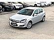 2013 - 70.000 KM - OPEL ASTRA 1.6 115 HP ESSENTİA KONFOR -LPGli Opel Astra 1.6 Essentia Konfor - 2646935