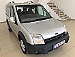 2005 MODEL FORD TOURNEO CONNECT 1.8 TDCi DELUXE 90 BEYGİR Ford Tourneo Connect 1.8 TDCi - 4084015
