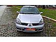 2008 MODEL CİLO SYOMBOL 133000 KM TEMİZ BAKİMLİ Renault Symbol 1.5 dCi Extreme - 4378439