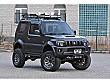2016 JİMNY 1.3 OTOMATİK 4x4 BOL EKSTRALI Suzuki Jimny 1.3 JLX - 2690326
