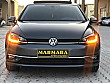 MARMARA OTOMOTİVDEN 2018 GOLF ORJİNAL HAYALET MATRİX FAR SANRUF Volkswagen Golf 1.6 TDi BlueMotion Highline - 1922276