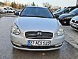 ZİYARET AUTODAN 2008 HUNDAY ERA TEAM PAKET Hyundai Accent Era 1.5 CRDi-VGT Team - 4170257