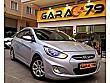 GARAC 79 dan 2013 ACCENT BLUE 1.6 CRDI 128 HP BİZ PAKET MANUEL Hyundai Accent Blue 1.6 CRDI Biz - 2266883