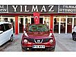 2011 JUKE 1.6 SPORT PACK HATASIZ LPGLİ FUL FUL Nissan Juke 1.6 Sport Pack - 169618