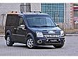 2011 CONNECT 1.8 GLX EMSALSİZ TEMİZLİKTE Ford Tourneo Connect 1.8 TDCi GLX - 2272405