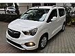 32 000 PEŞİNATLA KREDİ OPEL COMBO EXCELLENCE  18 KDV Lİ Opel Combo 1.5 CDTi Excellence - 1770721