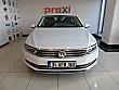 PRAXİ OTOMOTİV DEN 2017 PASSAT 1.6 TDİ COMFORTLİNE DSG Volkswagen Passat 1.6 TDi BlueMotion Comfortline - 861126