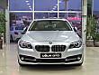 UĞUR OTO 2014 BMW 5.20i PREMİUM HAYALET VAKUM SUNROOF G.GÖRÜŞ BMW 5 Serisi 520i Premium - 2623948