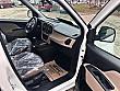 BERBEROĞLU OTOMOTİV DEN SIFIR DOBLO PREMİO PLUS Fiat Doblo Combi 1.6 Multijet Premio Plus - 2280836