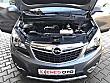 ENESden 2014 MOKKA 1.4T COSMO OTOMATİK 59.000KM HATASIZ EMSALSİZ Opel Mokka 1.4 Cosmo - 137037