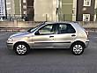 2003 FİAT PALİO 1.2 EL 16 V BENZİN   LPG MANUEL- 185.000 KM DE Fiat Palio 1.2 EL - 1420112
