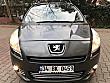 2012 MODEL DİZEL OTOMATİK 5008 STAR STOPLU PREMIUM PACK 7 KİŞİLİ Peugeot 5008 1.6 e-HDi Premium Pack - 3879146