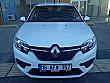 2019 model-1-10-2019 çıkışlı HATASIZ BOYASIZ H-KAYITSIZ 9.125 KM Renault Symbol 1.5 dCi Joy - 4151425