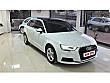 SUR  DAN 2019 AUDİ A3 TDİ OTOMATIK   S I F I R ARAÇ   Audi A3 A3 Sportback 1.6 TDI Dynamic - 1282202