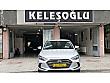 2017 ELANTRA 1.6 CRDI 136 HP ELITE PLUS DİZEL OTOMATİK BOYASIZ.. Hyundai Elantra 1.6 CRDi Elite Plus - 1793097
