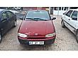 emek otomotiv den 1999 palio wikend Fiat Palio 1.4 EL Weekend - 2186362
