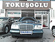 TOKUŞOĞLU NDAN 1987 300 CE OTOMATIK LPG LI Mercedes - Benz 300 300 CE - 2600155