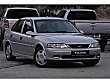 2001 VECTRA 1.6 16V COMFORT MASRAFSIZ BAKIMLI Opel Vectra 1.6 Comfort - 3347175