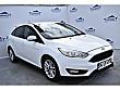26.100 TL PEŞİNATLA  OTOMATİK DİZEL  2017 FORD FOCUS 1.5 TRENDX Ford Focus 1.5 TDCi Trend X - 1352407