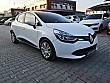 ADA AUTO DAN 2015 CLIO DİZEL JOY Renault Clio 1.5 dCi Joy - 3411527