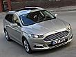 MONDEO SW 1.5 Ecoboost TİTANİUM P.Shift CAM TAVAN AÇILIR BOYASIZ Ford Mondeo 1.5 Ecoboost Titanium - 4025988