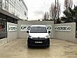 BOYASIZ - UZUN ŞASE PANELVAN - FATURALI - İLK KULLANICIDAN Citroën Berlingo 1.6 HDi Maxi - 1725449