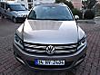 2012 TAKAS OLUR Tiguan 2.0 TDI 4Motion Sport Style DSG OTOMATİK Volkswagen Tiguan 2.0 TDi Sport Style - 3887392