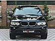 AUTO F1DEN 2007 MODEL BMW X5 3.0d SPORT RECARO CAM TAVAN HATASIZ BMW X5 30d - 788678