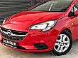 2017 OPEL CORSA 1.4 DESİNG OTOMATİK VİTES 71.000 KMDE BOYASIZ Opel Corsa 1.4 Design - 2859288