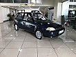 EFKA GRUP tan 2001 Swift 1.3 GLX Otomatik VADE ve TAKS Suzuki Swift 1.3 GLX - 4295506