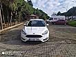 2015 MODEL DİZEL OTOMATİK HATASİZ Ford Focus 1.5 TDCi Trend X - 3509615