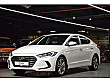 Caretta dan Otomatik Navigasyon K.Ayna 1.6 CRDi 136Hp Elite Plus Hyundai Elantra 1.6 CRDi Elite Plus - 4150747