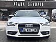 HATASIZ   AUDİ A4 2.0 TDİ Audi A4 A4 Sedan 2.0 TDI - 1078463