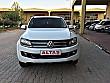 ALTAŞ OTO MALATYA 2015 AMAROK 4X4 highline hatasız boyasız Volkswagen Amarok 2.0 BiTDi Highline - 4132418