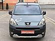 CENDEK OTOMOTİVDEN 2010 MODEL HATASIZ 1.6 HDİ PREMİUM 92BG Peugeot Partner 1.6 HDi Premium - 4215118