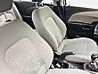 TAKASDAN GELME KALİTE DİZEL ORJİNAL KASA İLKGELEN ALIRRRRRRR Chevrolet Aveo 1.3 D LTZ - 831281