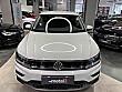 Metal Tiguan 2.0 TDI BMT 4Motion Comfortline DSG - 2017 Volkswagen Tiguan 2.0 TDi Comfortline - 2709217