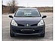 KARABULUT OTOMOTİVDEN 104000 KM DE TEMİZ CLİO Renault Clio 1.2 Authentique - 935275