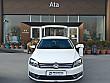 ATA HYUNDAİ PLAZADAN 2012 PASSAT VARİANT 1.6TDI COMFORTLİNE DSG Volkswagen Passat Variant 1.6 TDi BlueMotion Comfortline - 1850236